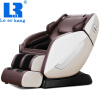 2018 Newest LEK 988-X9 multifunctional massage chair household automatic intelligent capsule body kneading electric chair sofa home children stool living room chair speech seats stool free shipping household blue color chair retail wholesale