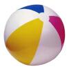 INTEX надувной песчаный шар, игрушка на воде, ручной мяч, водное поло, воздушный шар надувной матрас camping mats 127х193х24см intex