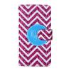MOONCASE для Samsung Galaxy E5 E500 кожаный чехол держатель кошелек флип-карты с Kickstand Чехол обложка No.A12 mooncase для samsung galaxy core lte 4g sm g386f кожаный чехол держатель кошелек флип карты с kickstand чехол обложка no a09