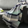 kazanov a одеяло шерстяное s53 167 1 6 белый Ladysoft Pure хлопок полотенце одеяло трикотажное одеяло шерстяное одеяло