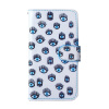 MOONCASE для Samsung Galaxy J5 кожаный чехол Folio Флип открытки с Kickstand Wallet Защитный Чехол обложка No.A06