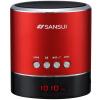 Пейзаж (SANSUI) A38S динамик стерео Bluetooth колонки Bluetooth стерео беспроводные колонки субвуфер красный колонки ovevo беспроводные колонки tango