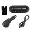 Новые Bluetooth динамик громкой связи телефона + зарядное устройство Автомобильный комплект для мобильного телефона стоимость