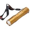 RAY-BOW маленький карманный фонарик алюминиевого сплава
