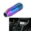 Механическая коробка передач Придерживайтесь сдвига 5 6 Speed SHIFT Ручка для Honda Neo Chrome коробка передач рено трафик купить