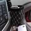 NicerDicer Держатель мобильного телефона разное сумка автомобиля сотовый карман телефона nicerdicer новый и высокое качество и дешевый подстаканник питья держатель