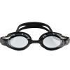 Lininglining противотуманные водонепроницаемые очки HD плавательные очки жа Мужские очки LSJK668-2 очки корригирующие grand очки 2 5 fm862 c4