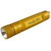 Phoenix Fenix для наружного освещения мини-фонарик и маленький фонарик для дома E01 золото 13 люмен fenix e01