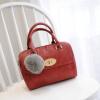 2015 роскошные сумки женщин сумки дизайнер модный бренд сумки кожаные сумки Messenger плечо большой сумки мужские сумки