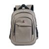к 2016 году новых высококачественных заверил бренд нейлоновые мужчин и женщин рюкзак ноутбук рюкзак открытый поездки рюкзак школы рюкзак рюкзак juicy сouture рюкзак