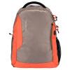 Samsonite / Samsonite новый мешок плеча большой емкости путешествия рюкзак компьютер мешок 14 дюймов 66V * 09002 черный / темно-серый 15 samsonite 66v 004 03