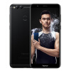 HUAWEI Honor 7X 5.93 дюйма 4G Phablet Full Screen Octa Core 2.4GHz 4GB RAM 32GB ROM Двойные задние камеры 16MP Android 7.0 coolpad tiptop pro 2 smart phone 4gb ram 32gb rom higher version