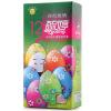 Yuting презервативы 12 шт. секс-игрушки для взрослых щекоталка fantasy series 1 шт