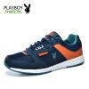 бренда Playboy, dass aus, корейском стиле, спорт, случайный, легкий бег, бег на обувь бег
