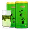 Легенда будет Lu'an чай зеленый чай чай перед дождем 250г происхождения Guapian легенда будет зеленый чай анджи уайт чай перед дождем чай консервы 200г происхождения