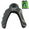 Эберт (ibort) класс BT-3L05 10кг A-типа пластиковая ручка ручка ABS профессиональный высокая износостойкость может быть отрегулирована утолщенный тренажерами ручка waterman s0952360