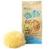 Baise (Pierides) натуральная ванна губка Греческий импорт Средиземноморская ванна мяч baby baby baby ванна стирка лицо макияж слойка сотовые соты 4,5-5,0 дюйма