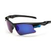 FEIDU новые очки Поляризованные очки мужчин спорта Открытый ночного видения вождения солнцезащитные очки поляризационные Oculos де соль Masculino очки drivers club поляризационные dc60450g