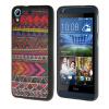 MOONCASE Симпатичные шаблон Мода Мягкие гибкие силиконовый гель ТПУ Оболочка задняя крышка чехол для HTC Desire 626 htc desire 650