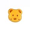 Ванкер Главная Кухня DIY Медведь Печенье Кондитерские изделия Резак сэндвич Тост чайник Хлеб Mold Tool