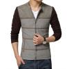 zogaa новых корейских мужской пиджак и случайные слим