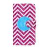 MOONCASE чехол для WIKO Барри Флип PU Держатель карты кожаный бумажник Складная подставка Характеристика Чехол обложка No.A12