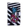 MOONCASE для Samsung Galaxy Core Prime G360 кожаный чехол держатель кошелек флип-карты с Kickstand Чехол обложка No.A09 mooncase для samsung galaxy core lte 4g sm g386f кожаный чехол держатель кошелек флип карты с kickstand чехол обложка no a13