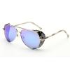 feidu железный человек 3 мацуда рэй тони стимпанк очки очки мужчин дизайнер марки очки классических ретро - солнцезащитные очки очки корригирующие grand очки готовые 3 5 g1367 c4