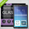 Ainy 0.33мм Защитное Стекло Screen Protector для Samsung GALAXY Tab E T560/T561 bf luxury tablet case for samsung galaxy tab e 9 6 sm t560 sm t561 t560 t561 pu leather flip cute book stand protective cover