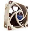 купить Сова (Noctua) NF-A8 ULN 8 см вентилятор (вентилятор процессора / шасси вентилятора / 3PIN / 1400RPM) онлайн