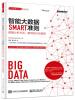 智能大数据SMART准则:数据分析方法、案例和行动纲领 r和ruby数据分析之旅