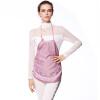 JOYNCLEON противорадиационная одежда для беременных женщин цвет розовый JC0003 joyncleon противорадиационная одежда для беременных женщин xl jcm98102