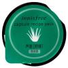 Innisfree (Innisfree) Мини-маска алоэ [успокаивающим] 10мл (увлажняющий питательный сна Radiance Уход за кожей)