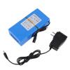 купить 20000mAh литий-ионный аккумулятор Супер + AC зарядное устройство США Plug недорого