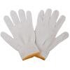 Owen гигант стрелка HF-6700022 перчатки трикотажные перчатки хлопковые перчатки защитные перчатки / 12 средства перчатки punta сенсорные перчатки
