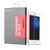 [] Jingdong собственного Локк ROCK iPhone SE / 5S анти-синяя стальная мембрана Apple, iPhone5s / себе доказательство пленка / защитная пленка защитная пленка liberty project защитная пленка lp для iphone 5 5c 5s se прозрачная