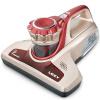LEXY небольшой ручной сканер домашний пылесос домашний кабинет