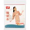 [супермаркет] Юн Лей Jingdong с длинными рукавами фартуки водонепроницаемый анти-масло кухонные халаты 12582