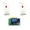 MITI 1000M 220 30A Long Distance One Way дистанционного переключателя питания 3000W высокой мощности беспроводной пульт дистанционного управления с