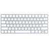 Apple, MLA22CH / A Оригинальный Apple Magic Keyboard Клавиатура второго поколения