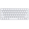 Apple, MLA22CH / A Оригинальный Apple Magic Keyboard Клавиатура второго поколения apple mkhj2ru a
