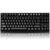 CoolerMaster игровая клавиатура игровая клавиатура черный brown switch игровая техника estabella игровая техника