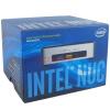 Intel мини-интеллектуальный компьютер (встроенный процессор i3-6100U процессор)