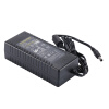 COOLM Universal AC 100-240V для DC 24V 4A адаптер питания трансформатор AC / DC 96W зарядное устройство высокого качества с новой микросхемы IC factory sell dc 24v to ac 240v 300w pure sine wave inverter off grid ce