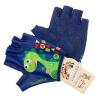 Roaming Kids Gloves for Age3-10, отлично подходит для мальчиков и девочек. Спорт на открытом воздухе, велоспорт, верховая езда, ск 10pcs lot 7mm 190mm hot adhesive translucent melt glue sticks for electric glue gun craft album diy repair tool
