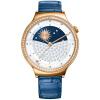 HUAWEI  интеллектуальные часы классическая серия  мульти-набор информации huawei интеллектуальные часы
