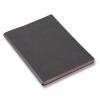 (TRNFA) PU бизнес - блокнот / мягкий кожаный блокнот блокнот не трогай мой блокнот а5 144 стр