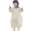 Dile детские спальные мешки M DL421M-2
