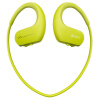 SONY WS414 Wearable Athletic водонепроницаемый MP3-плеер