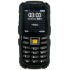 jeasung S6 2500mah GSM старших старик открытый 68 rugged водонепроницаемый пыль телефон российской клавиатура может OEM две sim - карты highscreen аккумулятор для easy s easy s pro 2200 mah